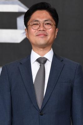 '소사이어티 게임2' 김광진 전 국회의원
