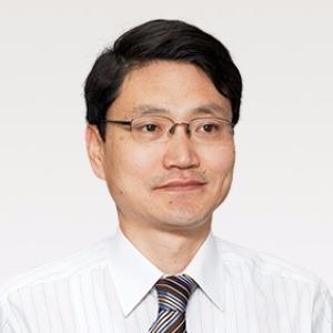 개혁·감성 행보로 고공행진…문재인 정부 100일 'YS와 닮은꼴'