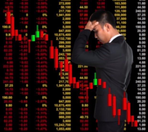 '급락' GS리테일, 어닝쇼크에 최저임금까지…목표가 줄하향