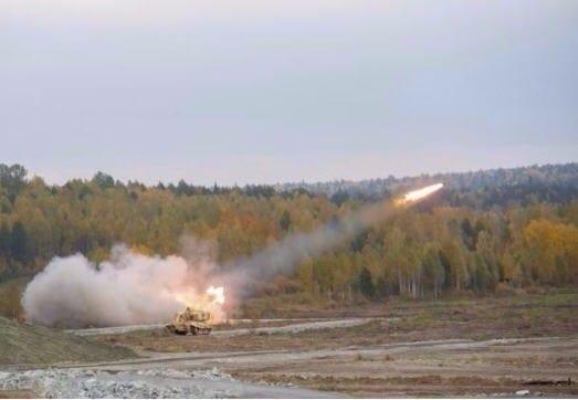 일본 북한 미사일 요격 위해 패트리엇 배치 (사진과 기사 내용은 관계가 없습니다.)/사진=게티이미지뱅크