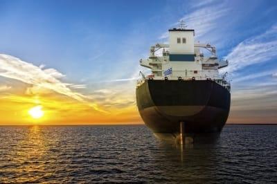 위기의 조선업, 초대형 선박 수주 中 뺏겨…경쟁 심화 우려