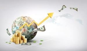 해외주식 투자 급증, 수수료 절약할 수 있는 증권사는 어디?