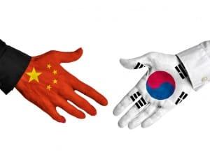 위기의 중국株, 완리·중국원양 '상폐 위기'…컬러레이 '흥행 실패'