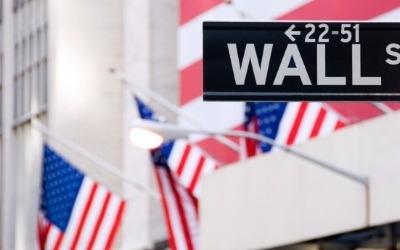 뉴욕 증시, 북미 긴장 속 하락세 사흘만에 '반등'…금리 인상 지연 전망