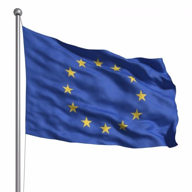 EU, 북한 문제 논의 위해 14일 긴급회의 /사진=게티이미지뱅크 EU