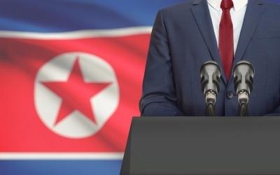 """""""대북리스크, 이 또한 지나가리라""""…화학·IT株 주목"""