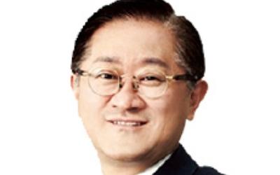 성과급 못 준 서경배의 '반격카드'