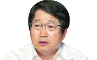 김영재 대덕전자 사장, 지분 확대 '1석 3조'…대덕GDS·와이솔 지배력도 강화