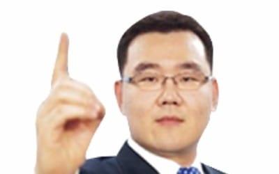 이달 증시 '전약후강' 전망…외부요인에 일시적 성장통…풍산·LG화학 주가 저평가