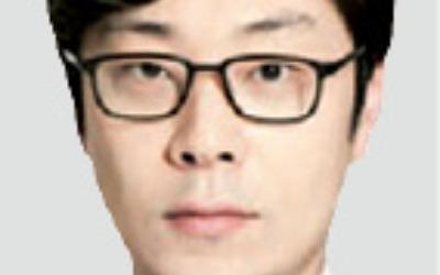 디스플레이·반도체 장비 '신흥 강자'…원진 부회장, M&A로 '2세 경영' 성과