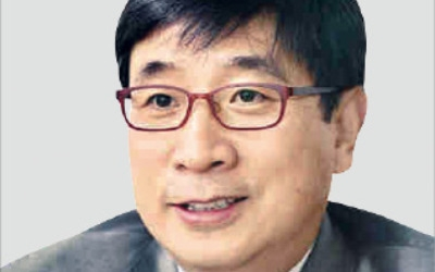 """허남권 사장 """"증시 체력 튼튼…추가 조정 짧을 것"""""""