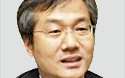 """이종우 센터장 """"북핵 해결돼도 11월까진 반등 어려워"""""""