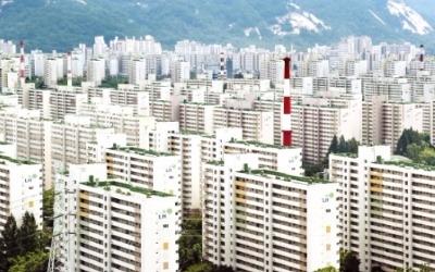 국회 발의된 '민간 임대주택 후속 규제' 카드는…3주택 보유 땐 임대사업자 등록 의무화 추진