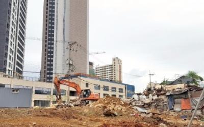 [Real Estate] 서울 낙후지역, 신흥 주거촌으로 환골탈태…각종 개발사업 가시화·인프라 확충…아파트 속속 들어서