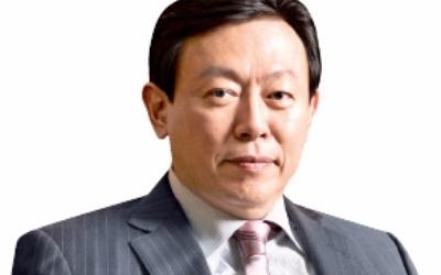 롯데지주 10월 출범… '일본기업' 논란 벗었다