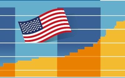 금융시장 위험 경고등 켜졌는데… '출구' 앞에서 눈치싸움하는 미국·유럽