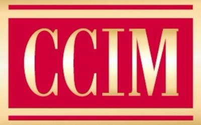 CCIM한국협회, '셰어하우스를 활용한 중소형빌딩 자산운용전략' 세미나 개최