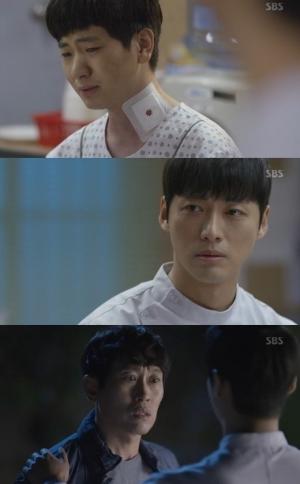 '조작' 시청률 12.1% 기록…월화극 독보적 1위
