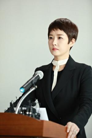 '품위녀' 김선아