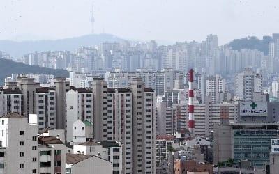 경기도 재개발·재건축 아파트 2만6000가구 쏟아진다