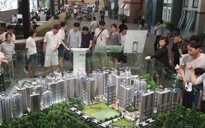 가을 분양시즌 전국서 아파트 8만3000가구 나온다