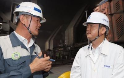 철강업계 채용 늘린다… 포스코 이어 현대제철 등 가세