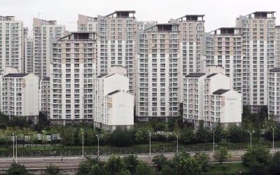 9월 아파트 2만9000가구 입주… 동탄2·경기 광주·경남 집중