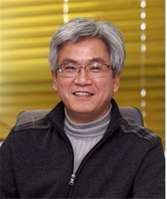 임대식 교수 / 연합뉴스