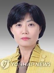 이유정 헌법재판관 후보자, 최태원·홍상수 이혼소송서 빠져