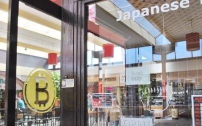 비트코인도 헤지펀드 '1% 투자법' 먹잇감… 한달새 가격 두배