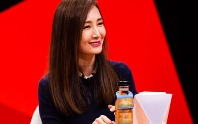 김종국→채시라 '미우새' 알뜰MC 계보…