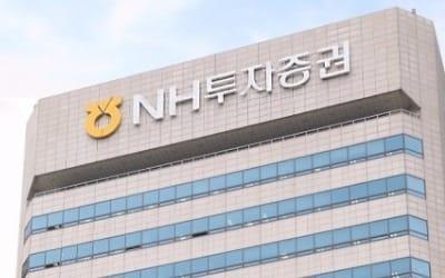 소송 잡음 끊이지 않는 '예비 초대형IB'…NH 피소액 '최대'
