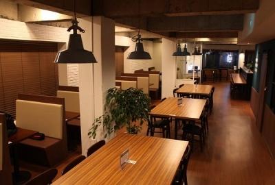 '카공족'을 위한 스터디 카페