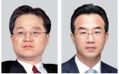 KTB투자증권 '대주주 리스크' 후폭풍… 계열사 추진 사업 잇단 제동