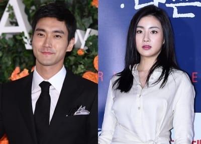 최시원·강소라 꿀케미 기대…'변혁의 사랑' 10월 첫 방송