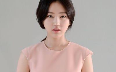 '귀향' 최리, '그녀를 믿지 마세요' 출연 확정…초임 검사役
