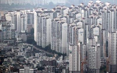 올해 서울 재개발·재건축 분양 '흥행가도'… 1순위 마감률 90%