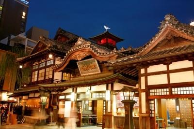 제주항공, 마쓰야마 온천여행 특가 이벤트…최저 3만8000원부터
