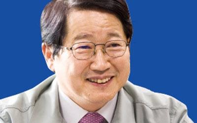 삼성전자 '별동대' 파견 10개월… 악취 사라진 대덕전자