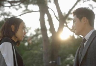 '황금빛 내 인생' 박시후-신혜선, 악연→남매 시작…또 '출생의 비밀'