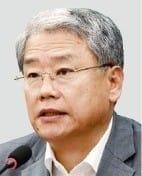 """김동철 """"野 신적폐 운운 적반하장…적폐청산 올인 文 정부도 문제"""""""