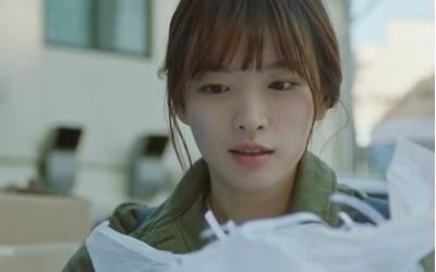 '아르곤', 종영 2회 앞두고 시청률 3% 돌파…'자체 최고'