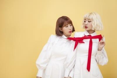 볼빨간사춘기, 28일 기습 컴백 예고…음원차트 휩쓸까