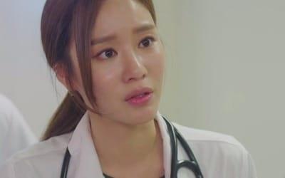 '명불허전' 완성도 높이는 김아중의 열연
