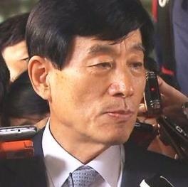 원세훈 전 국정원장. / 사진=한경 DB