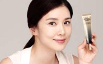 '中 사드 보복'에도 한국 화장품 사들인 이유가