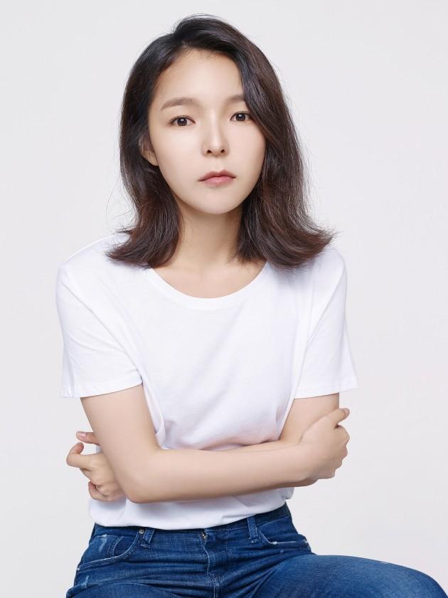 박진주 매니지먼트 AND와 전속계약