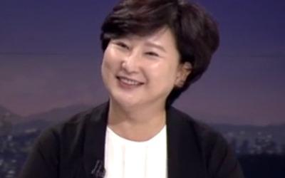 故 김광석 부인 서해순 인터뷰…네티즌