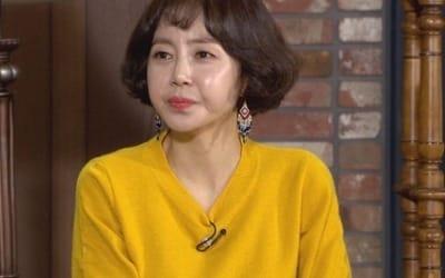 황혜영, 쇼핑몰 5년만에 연매출 100억 달성한 비결은?