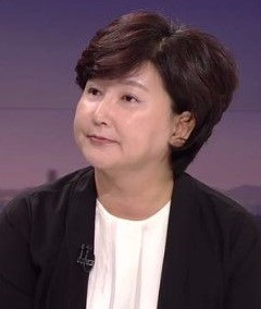 서해순 김광석 친형